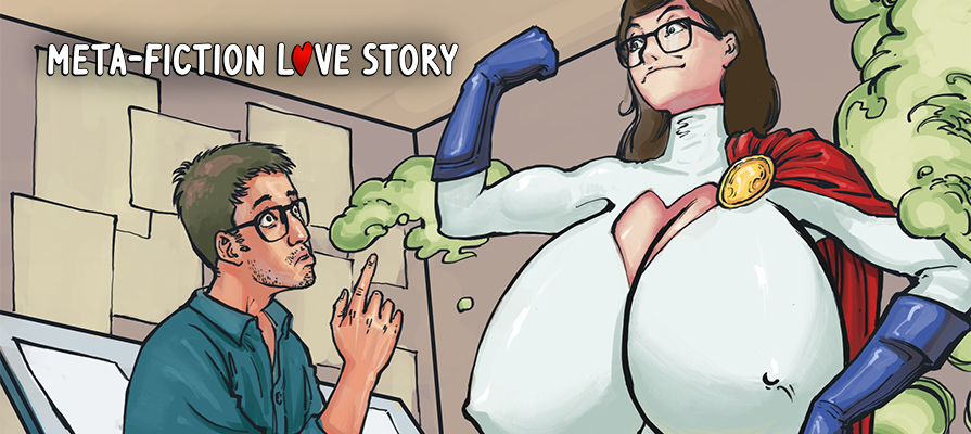 Meta-Fiction-Love-Story_01-SD