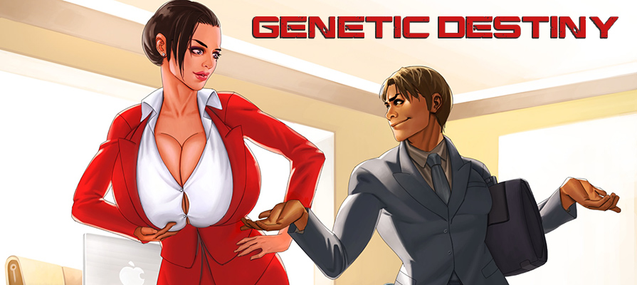 genetic_destiny_01_sd_by_expansion_fan_comics-d7y8v7l