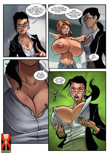 teacher_s_tits_by_expansion_fan_comics-d7w6koi