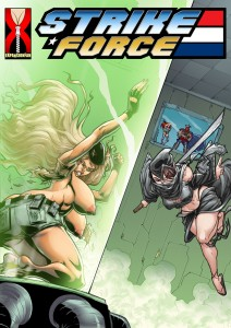 strike_force___silently_strikes_the_ninja__by_expansion_fan_comics-d893tfg