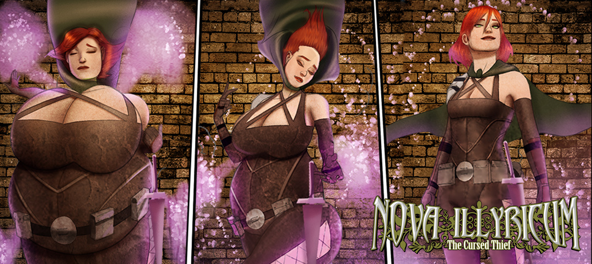 Nova-Illyricum_SLIDE01