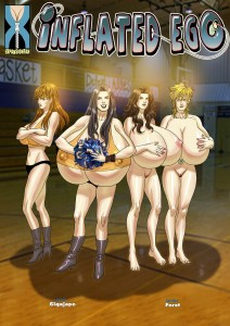 inflated_ego_5___basketball_bods_by_expansion_fan_comics-d8s8fy5