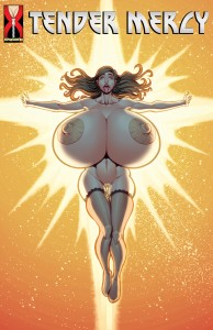 tender_mercy_4___bad_girls_go_to_heaven_by_expansion_fan_comics-d8or3xf