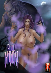 full_moon___expansion_of_evil_by_expansion_fan_comics-d9d296p