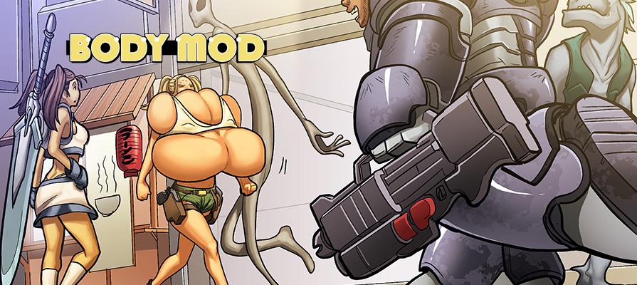 Body-mod_01-SLIDE