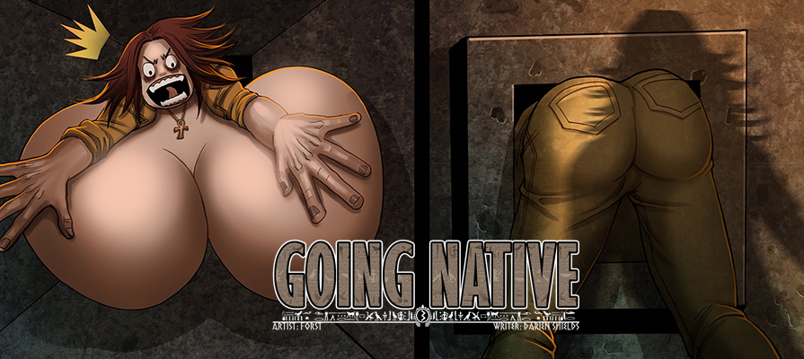 Going-Native_03-SLIDE