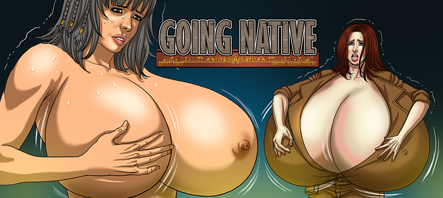 Going-Native_04-SLIDE