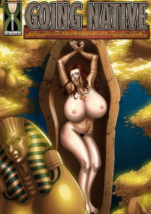 going_native_4___expand_like_an_egyptian_by_expansion_fan_comics-d9qppiy