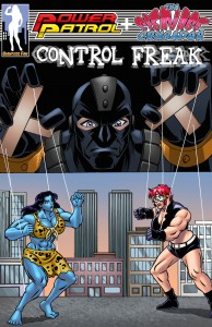power_patrol___cleavage_crusader___control_freak_by_giantess_fan_comics-d9w0qdh
