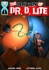 the_depravity_of_dr__d__lite_2___meet_elastic_lass_by_expansion_fan_comics-da3hflx