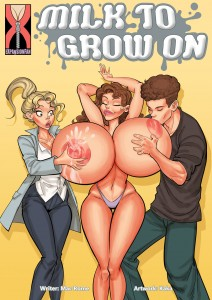 milk_to_grow_on___immense_irina_by_expansion_fan_comics-dadslm5