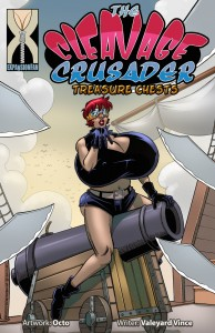 the_cleavage_crusader_7___treasure_chests_by_expansion_fan_comics-dalig38