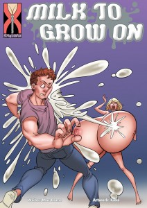 milk_to_grow_on_2___titanic_titina_by_expansion_fan_comics-db6hdpu