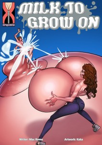 milk_to_grow_on_3___lactating_letitia_by_expansion_fan_comics-dbd3vgn