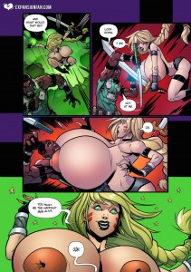 bimbo_transformation___sword_fight_by_expansion_fan_comics-dbg9qqz