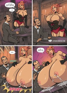 breast_expansion_burlesque_by_expansion_fan_comics-dbgtik6