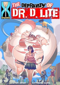 the_depravity_of_dr__d__lite_5___origin_story_by_expansion_fan_comics-dbohz1t