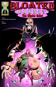 bloated_bandit_2___the_bimbo_heist_by_expansion_fan_comics-dbwrsck