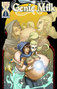 genie_milk___magical_impregnation_by_expansion_fan_comics-dbw9yqu