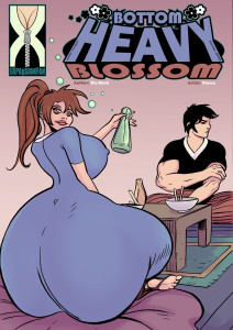 bottom_heavy_blossom_2___saki_and_sake_by_expansion_fan_comics-dc9bn79
