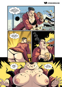 weight_gaining_super_model_by_expansion_fan_comics-dc83ovh