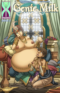 genie_milk_2___aliyah_s_revenge_by_expansion_fan_comics_dcnnqcc-fullview