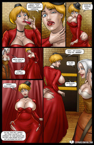 cravings_and_curves_by_expansion_fan_comics_dczz22j-fullview
