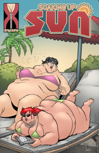 soaking_up_sun___photosynthesis_pudge_by_expansion_fan_comics_dcykeyl-fullview