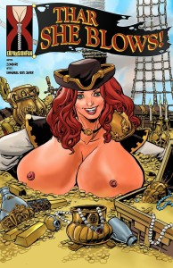 thar_she_blows____captain_rose_and_the_sea_witch_by_expansion_fan_comics_dd6sqve-fullview